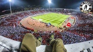 Top-5 Ultras of the Week (05 - 11 Nov 2018) Ultras World