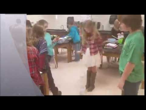 STEM, Gifted and Talented at Manasquan Elementary School