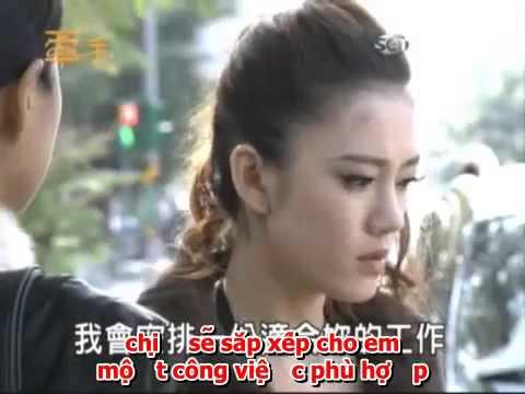 Phim Tay Trong Tay Tap 750 cuoi vietsub