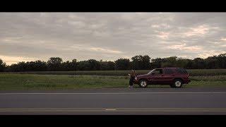 Kendyle Paige - Acid Below the Surface (Official Video)