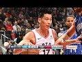 Orlando Magic vs Toronto Raptors - Full Game Highlights | February 24, 2019 | 2018-19 NBA Season
