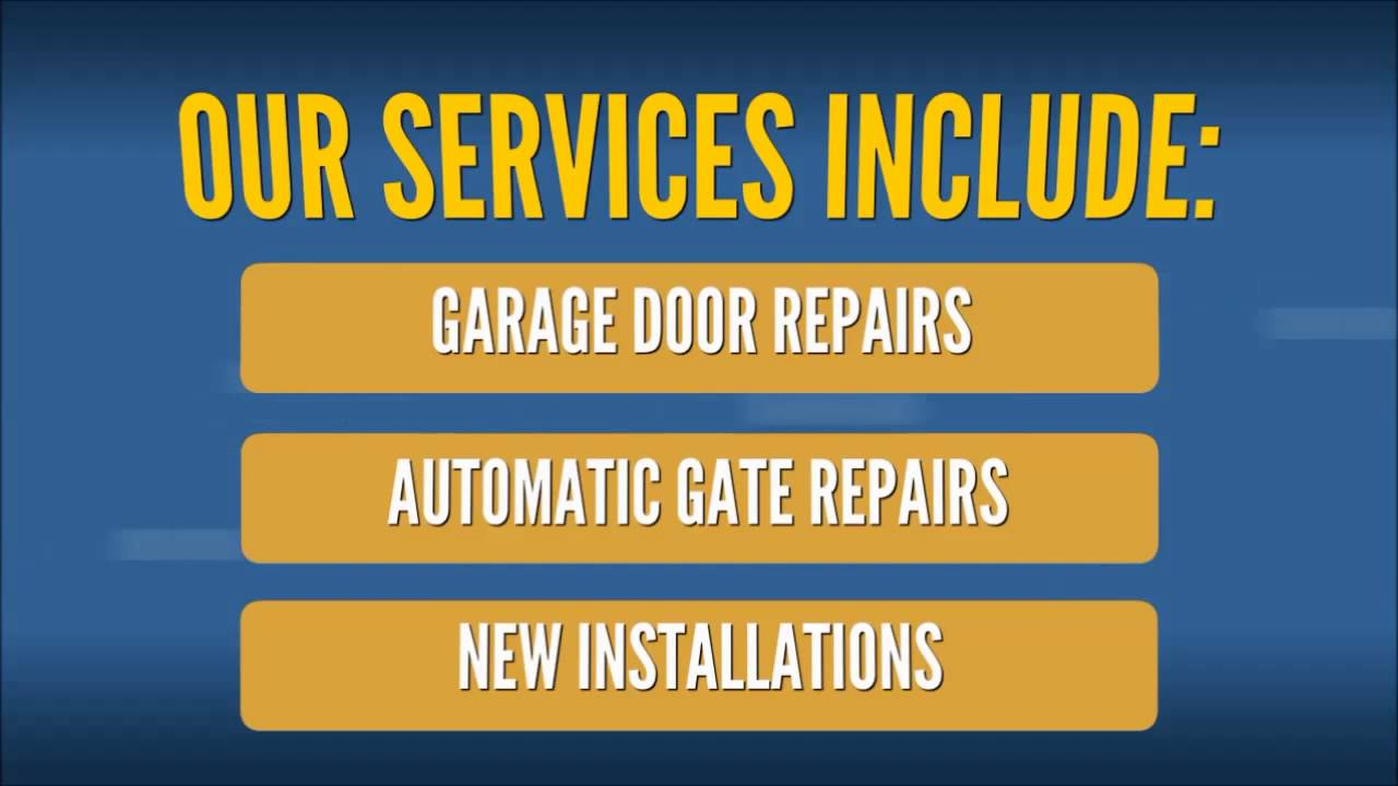 Garage Door Repair Riverside (951) 223 6063, Aditech Gate And Garage Door  Repair In Riverside