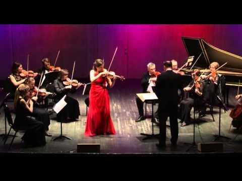 "Maria Lazareva - ""Katyusha"" in the House of Music"