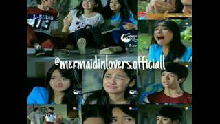 Video Vierra Takut Ost Mermaid In Love download MP3, 3GP, MP4, WEBM, AVI, FLV November 2017