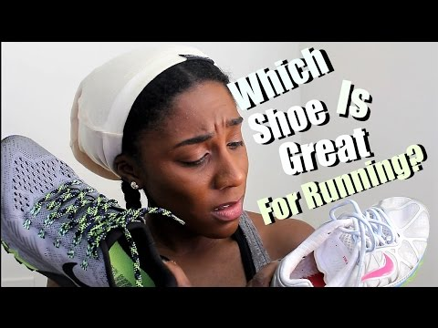 5-things-to-know-before-buying-running-shoes-|-beginner-running-shoes