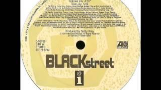 """Blackstreet - Joy 12"""" Remix"""
