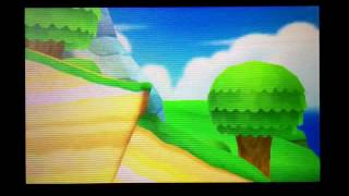 Backslash.wmv(GetShulked ~ #NotReallyFeelingIt ~ #ThisistheMonadosPower Just a typical day on a silly auto-scrolling stage. P1 (Toon Link) - Turner459O P2 (Shulk) - The ..., 2014-10-25T04:52:11.000Z)
