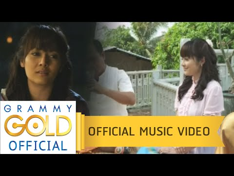 เคียวเกี่ยวใจ (เพลงประกอบภาพยนตร์ เหลือแหล่) - เอิร์น สุรัตน์ติกานต์ (Earn The Star) 【OFFICIAL MV】