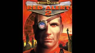 Command & Conquer Red Alert 2   Destroy