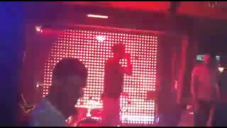 Download lagu Turn the page, metallica, karaoke.
