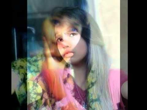Dhyo Haw-Cantik Tapi Tak Menarik