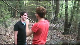 Short Gay Film