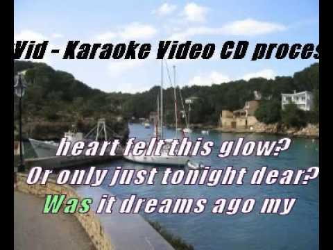 Karaoke   Non Dimenticar