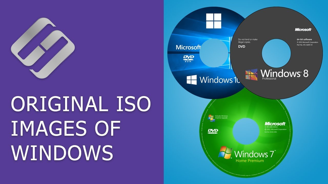 download windows 7 professional 64 bit original iso