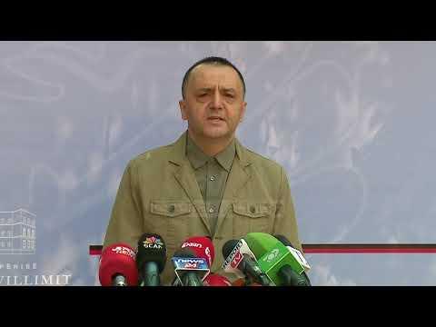 Zgjidhje objekteve me probleme për legalizimin - Top Channel Albania - News - Lajme