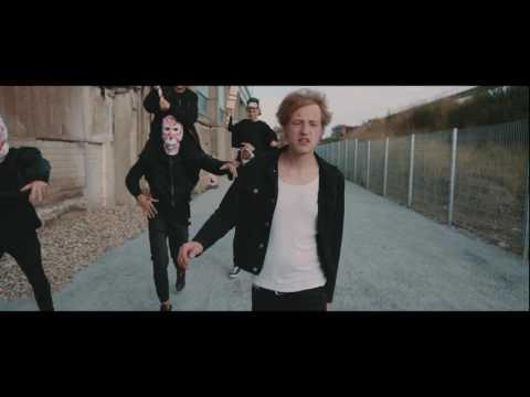 ROGERS - Einen Scheiss muss ich (Official Video)