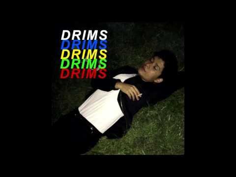 DRIMS - Demos 2016