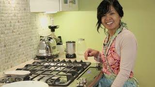 Jen Can Cook - The Vegan Omega-3 Dilemma
