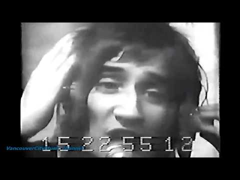 Jeff Beck Group in Studio 1969 - Plynth (Water Down the Drain)