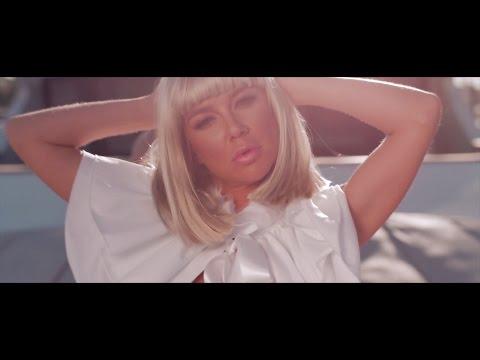 Maja Šuput - Femme Fatale (official video)