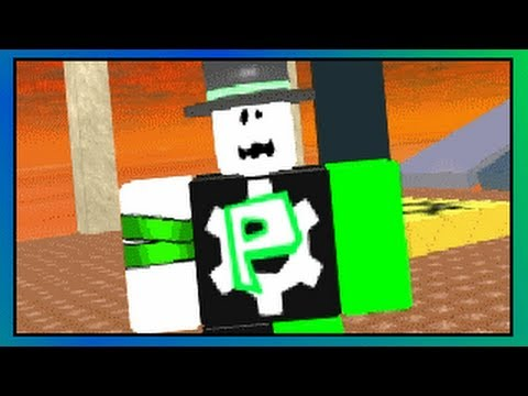 Phirefox Roblox Related Keywords Suggestions Phirefox Roblox