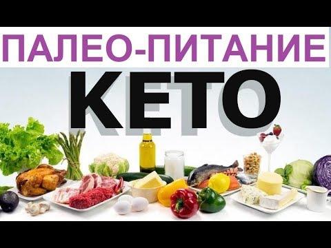 📹ГЕНЕРАЛОВ. КетоДИЕТА – сало, мясо и немного овощей!