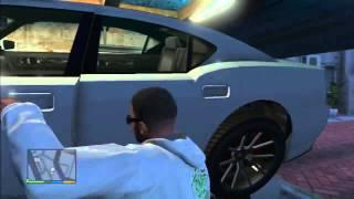 GTA 5 скачать торрент