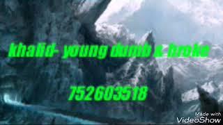 Macross September Delta Roblox Id Code Preuzmi