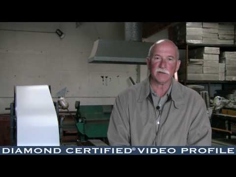 Shelton Roofing- Diamond Certified Video Profile
