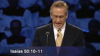 free mp3 songs download - Dr adrian rogers mp3 - Free youtube