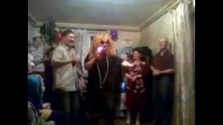 Свадебные приколы видео  - Funny Wedding #7