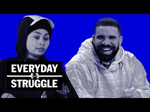 Drake Gods Plan  Reaction, YG Dissing 69?, That Chyna , Fergie Anthem