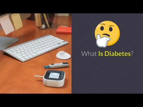 what-is-diabetes-and-how-is-it-caused?