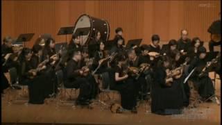 アルジェのイタリア女 (L'Italiana in Algeri) Gioachino Rossini