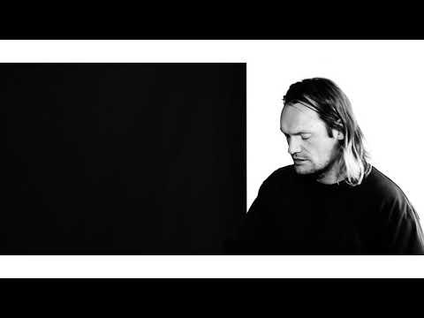 Black'n White Sessions 038 - Till Von Sein