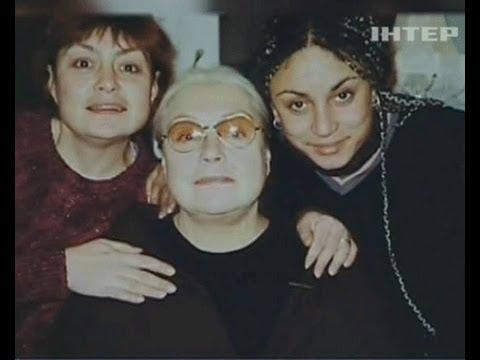 История Жизни: Лидия Федосеева-Шукшина - Ранок - Інтер