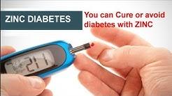 hqdefault - Zinc And Diabetes Pdf