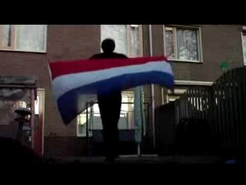 Patrick Jumpen - Jumpstyle famous backyard - YouTube