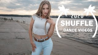 HOT Shuffle Dance Music Mix 2020 🎶 Shuffle Remixes Of Popular Dance 🎶 Melbourne Bounce Mix #37