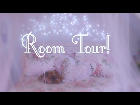 room-tour!!!-|-dreamy-style-|ღ♥♡