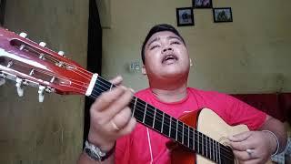 Download lagu BAN LA KAM E Cover By DARMEN TARIGAN MP3