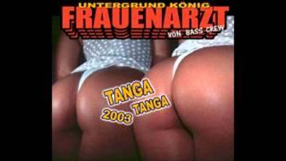 Frauenarzt - Arsch und Titten  |  HD