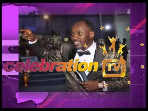 Apostle Johnson Suleman Prophecy about New York bomb blast 2016