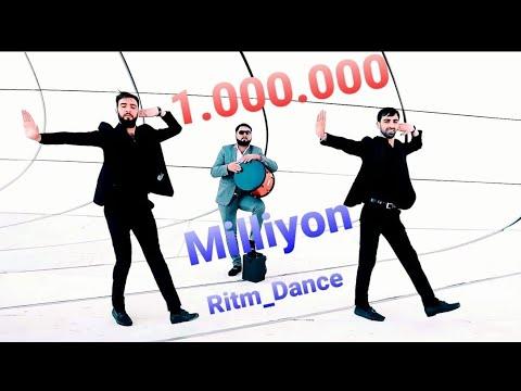 "Eliwko Ritm MASHUP Ritm Dance 2 "" Nostalji"" - Tural Xile & Bulud Xile #xile#eliwko#baku#azerbaijan"