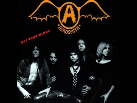 Aerosmith – Train Kept A Rollin' #YouTube #Music #MusicVideos #YoutubeMusic