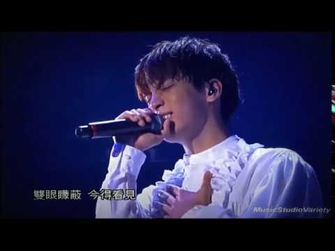 shinee-(onew-+-jonghyun)-amazing-grace