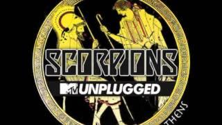 Scorpions - Rock