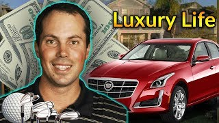 Matt Kuchar Luxury Lifestyle | Bio, Family, Net worth, Earning, House, Cars