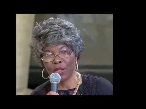 BIGGIE NIGHT Barclays Center, Brooklyn, NY - Diddy, Voletta Wallace, Lil Kim (VIDEOS & PICS)