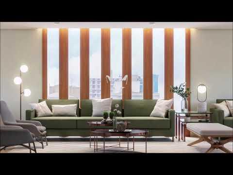 Download Apartamento - Jardim América - Cód: 41108